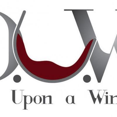 Logo O-U-W mw communication