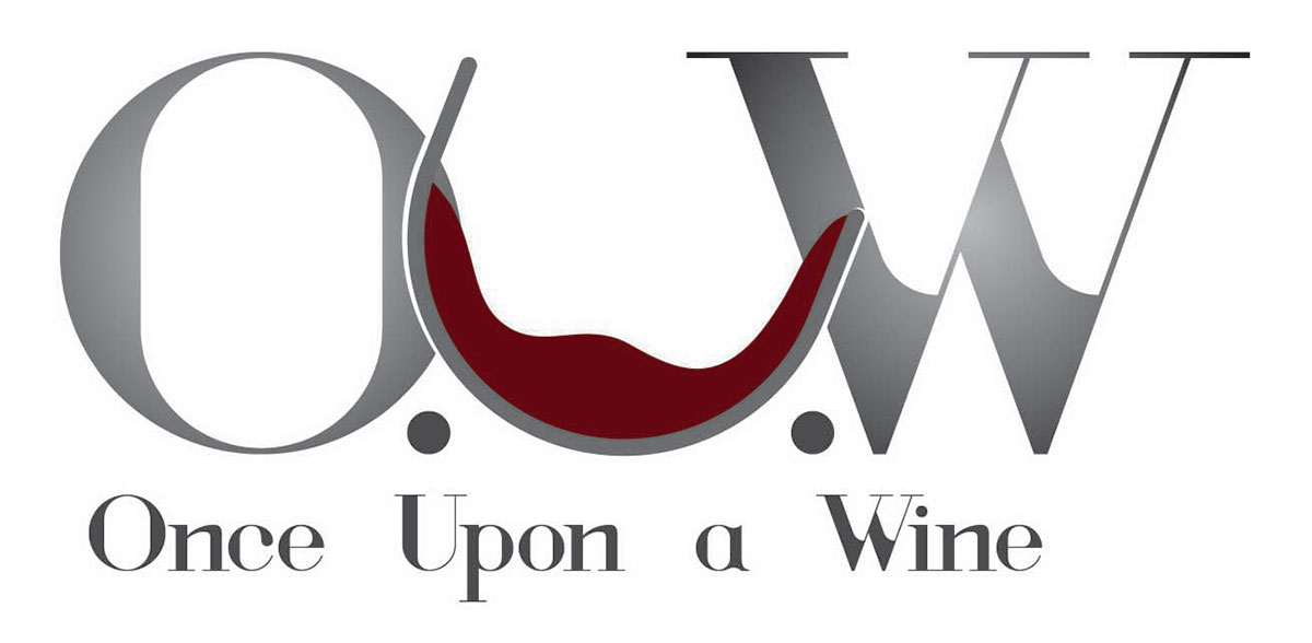 Logo O-U-W - Mw communication - Graphiste Webmaster Montauban Toulouse