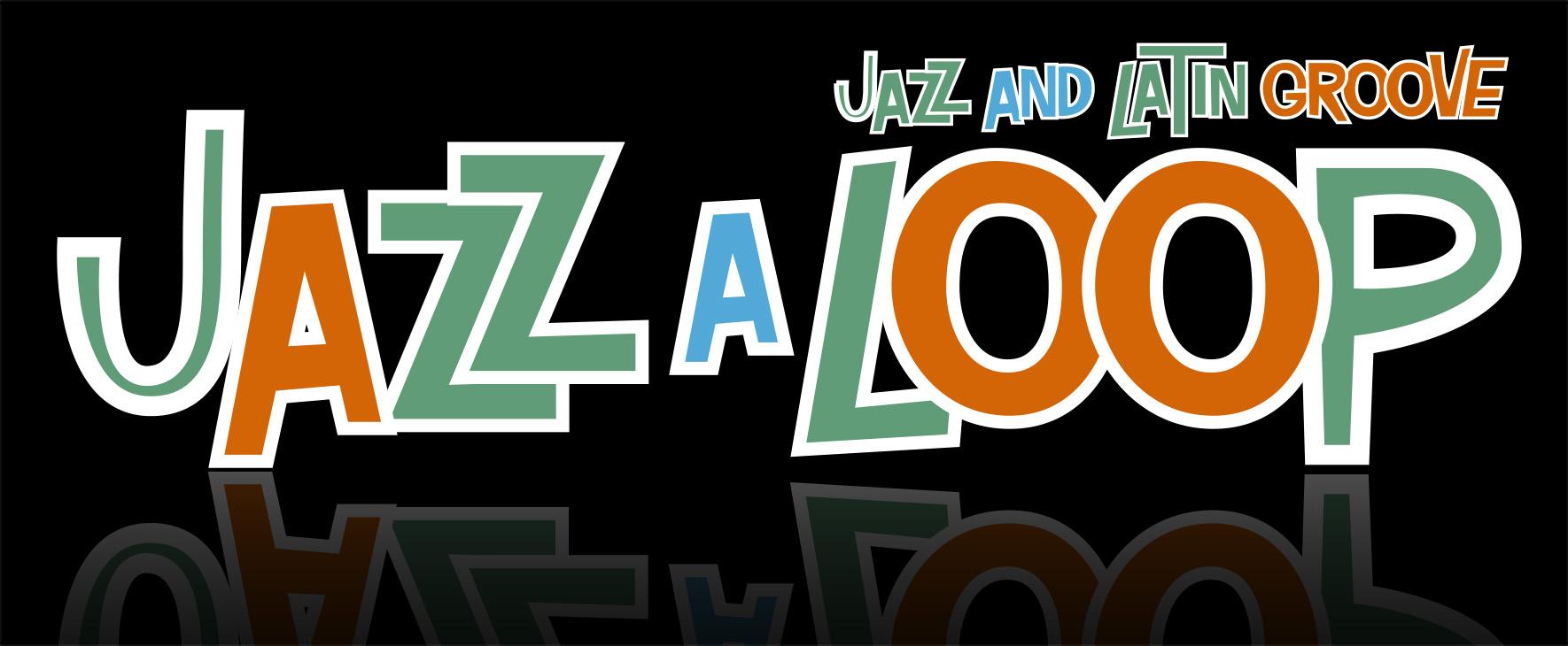 Jazzaloop - - Mw communication - Graphiste Webmaster Montauban Toulouse