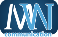 MW communication Logo