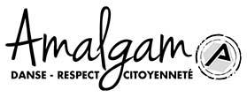 Logo Amlgam