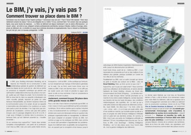 Filière Bois n°26- Mw communication - Graphiste Webmaster Montauban Toulouse
