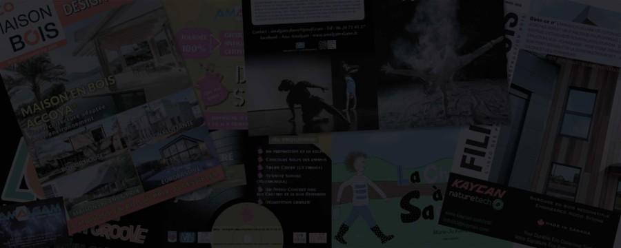 Amalgame- Mw communication - Graphiste Webmaster Montauban Toulouse